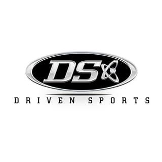 Driven Sports coupons