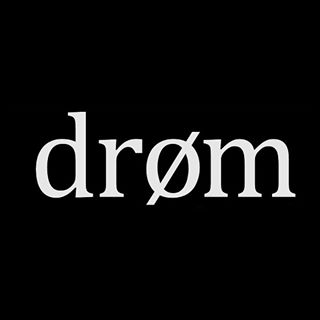 drom Clothing coupons