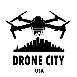 Drone City USA coupons