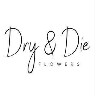 Dry & Die Flowers coupons