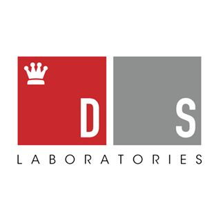 DS Laboratories Korea coupons