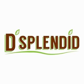DSplendid coupons