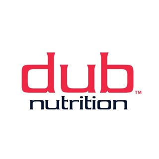 Dub Nutrition coupons