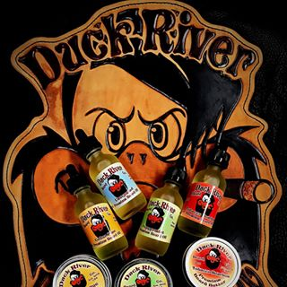 Duck River Beard Company coupons
