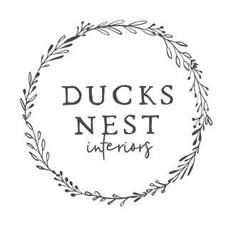 Ducks Nest Interiors coupons