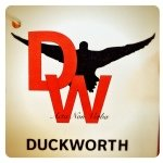 Duckworth coupons