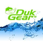 Duk Gear coupons