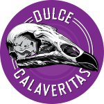 Dulce Calaveritas coupons