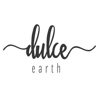 Dulce Earth coupons
