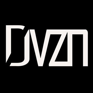 DVZN Limited coupons