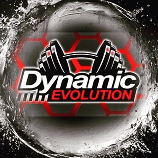 Dynamic Evolution coupons