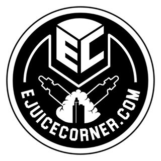 E Juice Corner promos, discounts and coupon codes