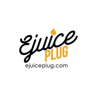 E-Juice Plug coupons