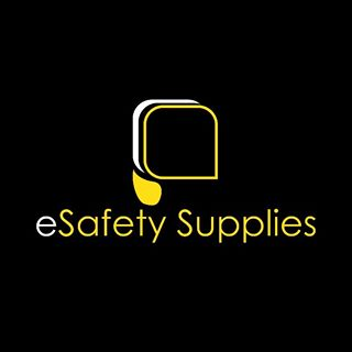 E Safety Supplies coupons
