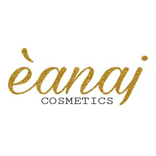 Eanaj Cosmetics coupons