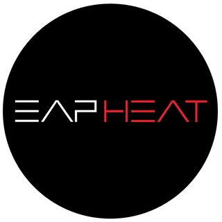 EAPHeat coupons