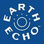 Earth Echo Foods logo