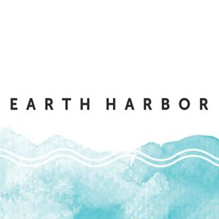 Earth Harbor Naturals coupons