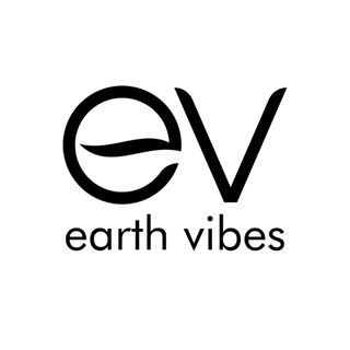 Earth Vibes coupons