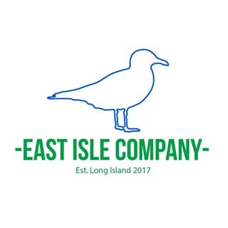 East Isle Company coupons