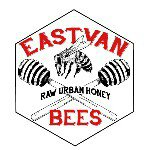 East Van Bees coupons