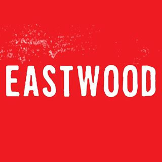 Eastwood Guitars coupons