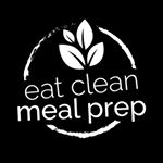Eat Clean Meal Prep coupons