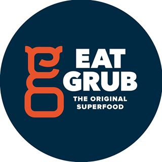 Eat Grub coupons
