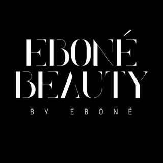 Ebone Beauty coupons