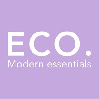 Coupon codes, promos and discounts for ecoaroma.com.au