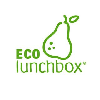 Eco Lunchbox coupons