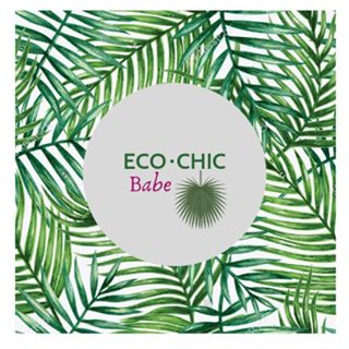 Ecochic Babe coupons