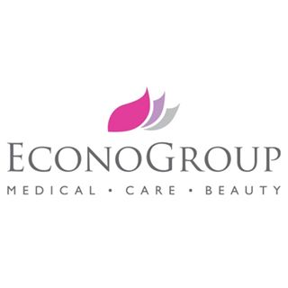 EconoGroup coupons