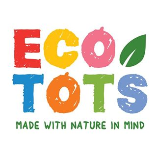 Ecotots coupons