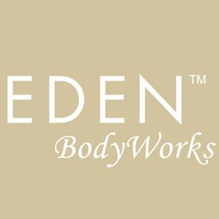 Coupon codes, promos and discounts for edenbodyworks.com