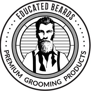 Coupon codes, promos and discounts for educatedbeards.ca