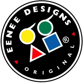Eenee designs coupons
