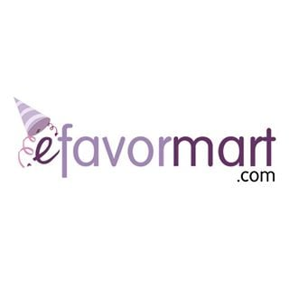 Coupon codes, promos and discounts for efavormart.com