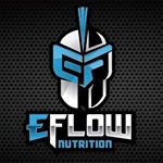eFlow Nutrition coupons