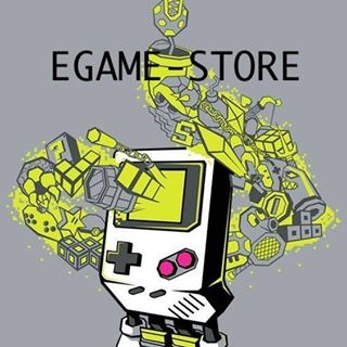 Egamephone coupon codes, promos and discounts