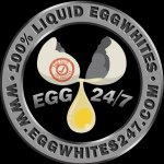 Eggwhite 24/7 coupons
