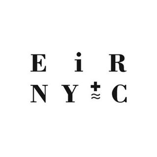 Eir NYC coupons