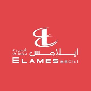 Elames coupons