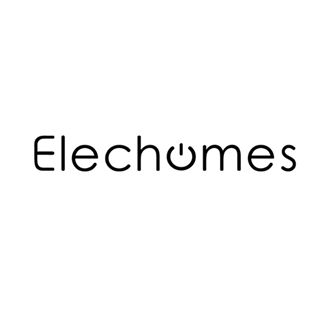 Elechomes coupons