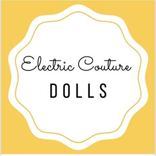 Electric Couture Dolls coupons