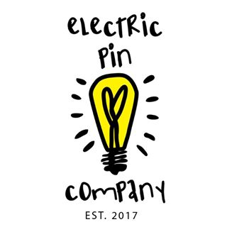 Electric Pin Company coupons