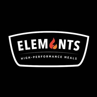 Elements coupons