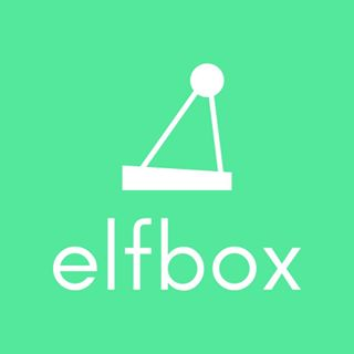 Elfbox coupons