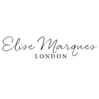 Elise Marques London coupons