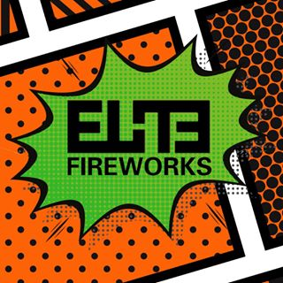 Elite Fireworks coupons